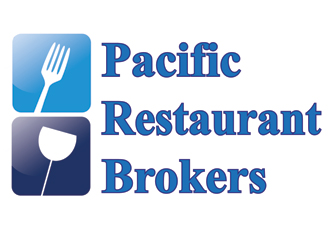 Pacific Resto Brokers Nb