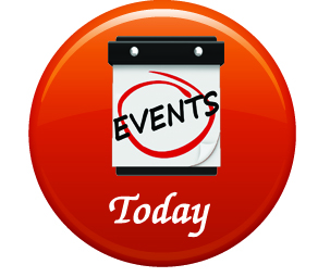 MONDAY FUNDAY Orange County Restaurant Events