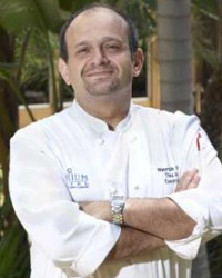 Chef Theo 288 x 388