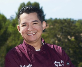 Chef Manny Velasco 01