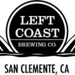 Left Coast Brewing Logo