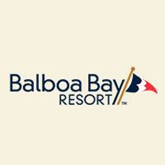 Balboa Bay Resort