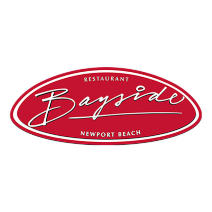 Thanksgiving Dinner & Entertainment @ Bayside Restaurant - Newport Beach | Newport Beach | California | United States