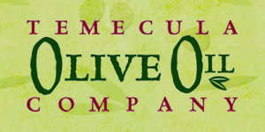 Cooking Demo with Chef Debbi & Temecula Olive Oil Company