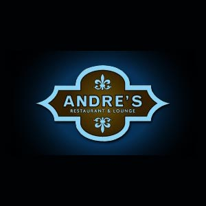 Andre's at Monte Carlo Resort Offers Signature Cigar Lounge
