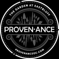 Provenance Newport Beach