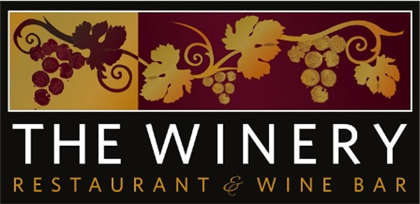 The Winery Restaurant & Wine Bar