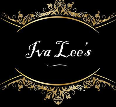Every Tuesday is Fat Tuesday @ Iva Lee's - San Clemente | San Clemente | California | United States