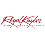 Royal Khyber Logo