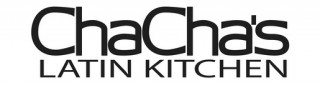 Cha Cha's Latin Kitchen