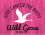 Give Cancer The Bird Breast Cancer Fundraiser