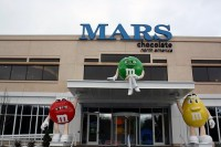 mars-incorporated-office-200x133