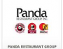 Panda Restaurant Group Launches Fundraising Effort