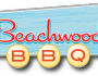 Beachwood Bbq Superbowl Takeout