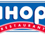 Local Area Ihop Restaurants Announce Inaugural Pan