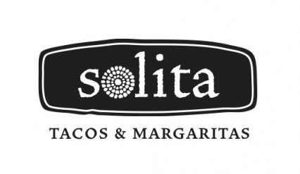 Taco & Tequila Tuesday @ solita | Huntington Beach | California | United States