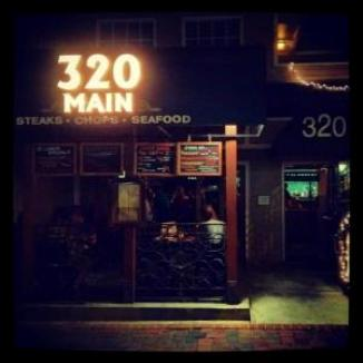 Wine Wednesday @ 320 Main - Seal Beach | Seal Beach | California | United States