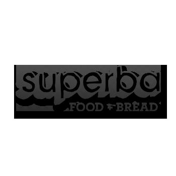 Logo_Superba