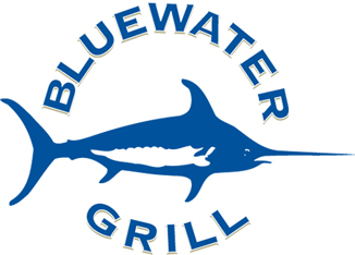 bluewater grill