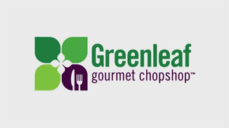Thirsty Thursdays @ Greenleaf Gourmet Chopshop at SOCO | Costa Mesa | California | United States