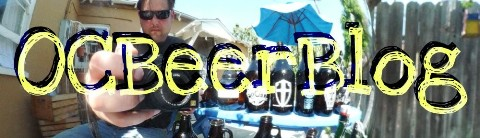 oc beer blog logo