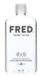 Fred-Water-169x300
