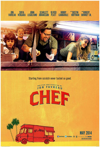 chef---the-movie