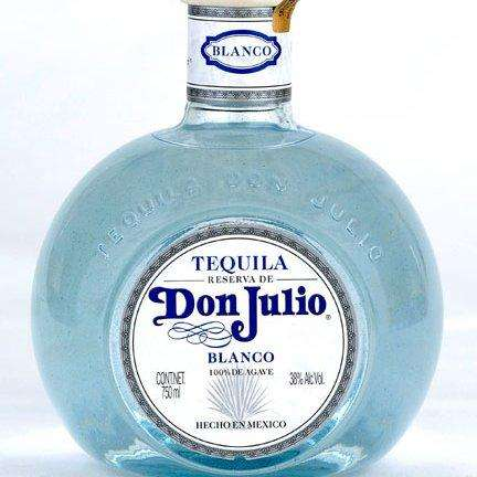 don-julio-photo-u1