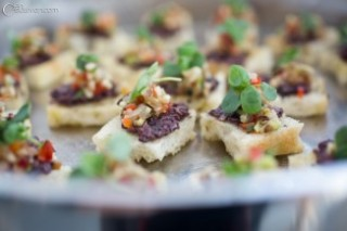 Orange County Caterers 24 Carrots introduces new pop up dinners