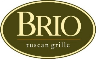 Brio Tuscan Grille - A Variety of Flavors