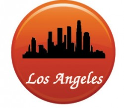 Los Angeles Restaurant and Events