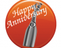 Happy Anniversary Leatherbys Cafe Rouge Costa Mesa