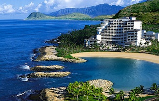 jw-marriott-ihilani-accomodations-gal-04