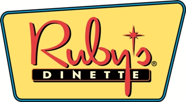 Ruby's New Dinette Concept