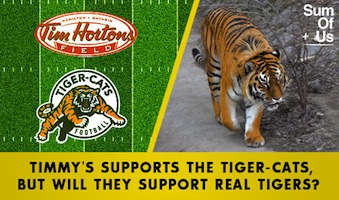 Tim-Hortons-Tiger-Cats-FB-Post