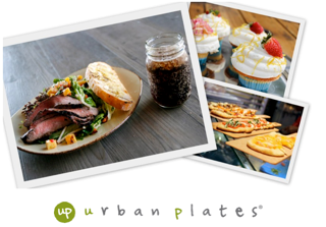 urbanplates