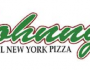 Johnnys Real New York Pizza 7