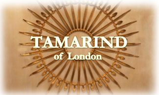 Tamarind-London