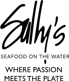 Cahh Sallysseafoodonthewater 1347044754
