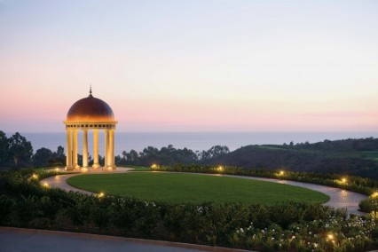 Kris Kringle Story Time Mingle @ Pelican Hill Resort | Newport Beach | California | United States