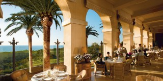 Pelican Hill Resort Debuts Easter