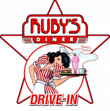 Family Funday @ Ruby's Diner - Laguna Hills | Laguna Hills | California | United States