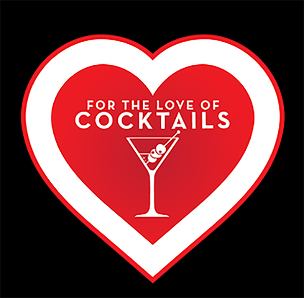 fpr-the-love-of-cocktails