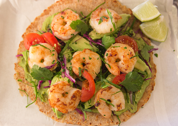 healthy-slap-fish-taco