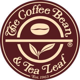 The Coffee Bean And Tea L