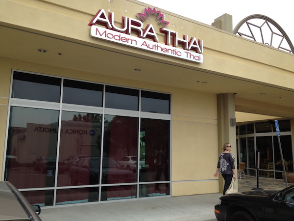 Aura-Thai-1-Long-Beach