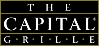 Capital Easter Brunch
