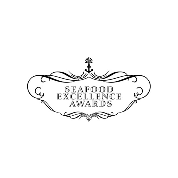 seafood-excellence-awards