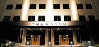 The Ranch Exterior