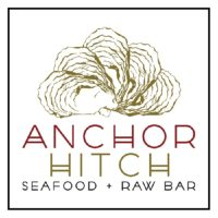Anchor Hitch - Mission Viejo